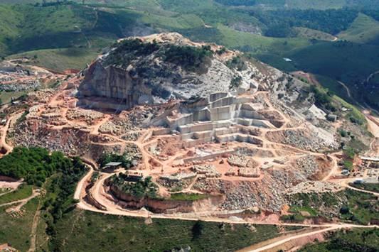 quarry-aerial_01.jpg