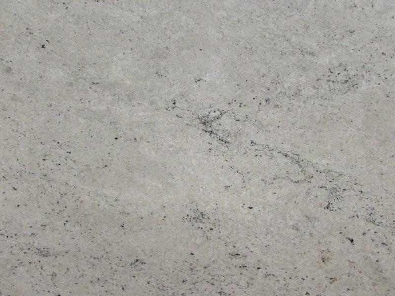 Colonial White Lot 1 Tropical Stone