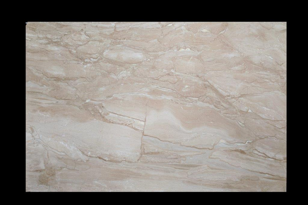 Daino Reale Lot 14 Tropical Stone