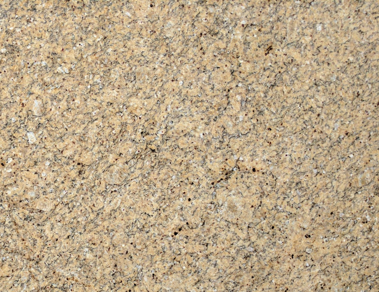 New Venetian Gold Lot 84 Tropical Stone