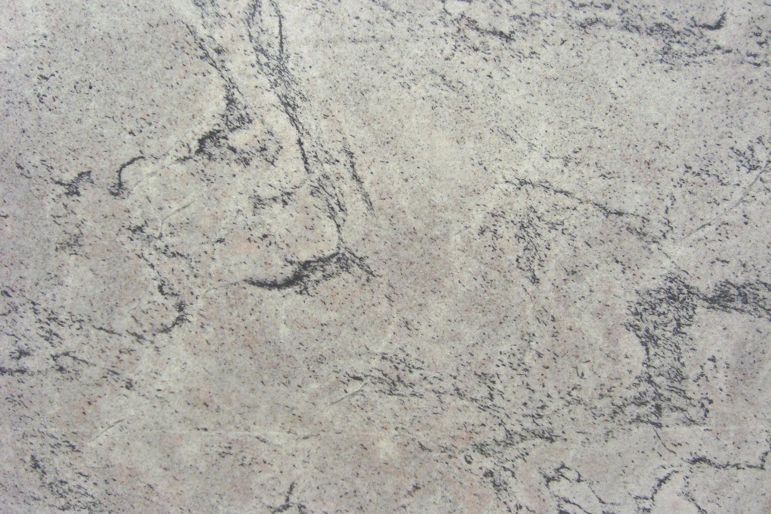 Honed Vs Polished Granite : Polished or honed granite pictures to pin on pinterest