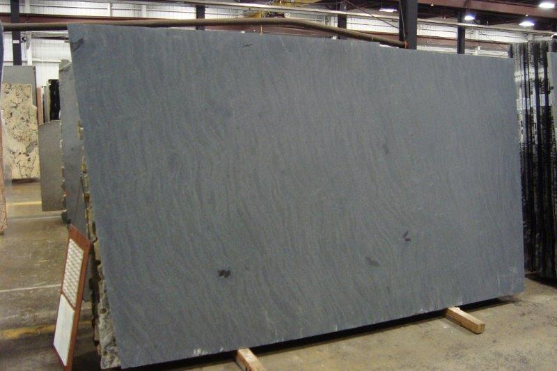 Limestone Pietra Del Cardosa Honed 4 3cm 111 69