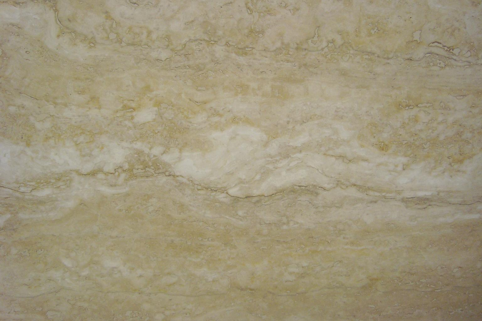 Travertine Navona Trevi Lot 1 Tropical Stone
