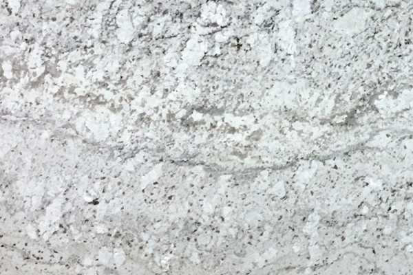 White supreme brushed lot 1 tropical stone Supreme white granite pictures